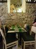 P1310591 (Dr. Fieldgood) Tags: monterosso cinque terre italy italia sea mountains montagna