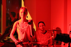 IMG_8494 (lfbarragan_19) Tags: jazz concert fela kuti africa estonia tallinn euphoria live music afrotallinnbeat