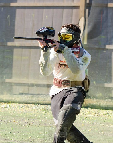 paintball-phenomenon-championships-2017-57