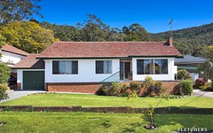 2 Cottage Grove, Corrimal NSW