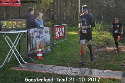 GaasterlandTrail_21_10_2017_0244