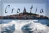 Lust-4-life Kroatien Travel blog Reiseblog Titelbild (lustforlifeblog) Tags: lust4life lustforlife travel blog cover photography croatia rovinj vodnjan