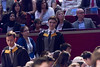 Imperial College_Royal Albert Hall_London__BZ103 (Barry Zee) Tags: imperialcollegelondon imperialcollege degreeconferment commemorationday2017 theroyalalbertmemorialhall royalalberthall chelsea explore canon 1dxmarkii canonef400mmisiiusmdo canon400mmdo canonimagination canonphotography journey