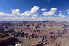 "Grand Canyon, Arizona, US August 2017 433 (tango-) Tags: grandcanyon arizona canyon us usa unitedstates america westernamerica west ovest америка соединенныештаты сша 美國""美國""美國 amerika vereinigtestaaten アメリカ 米国米国 соединенные штатысша"
