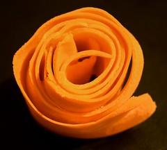 Macro Mondays spiral (Harry McGregor) Tags: macro food carrot spiral macromondays nikon d3300 orange harrymcgregor 21 october 2017