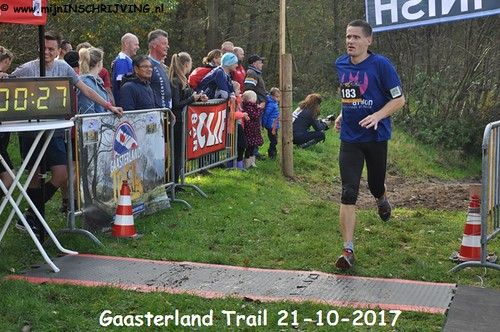 GaasterlandTrail_21_10_2017_0061