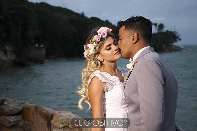 Camilla & Luiz Carlos (233)