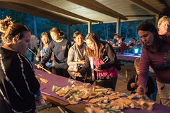 20171021-191700-013 (JustinDustin) Tags: 2017 activity camping duluth event eventvenue ga georgia gwinnett middlegeorgia northamerica park rogersbridgepark smoresandsnores us usa unitedstates year