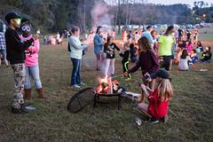 20171021-192144-019 (JustinDustin) Tags: 2017 activity camping duluth event eventvenue ga georgia gwinnett middlegeorgia northamerica park rogersbridgepark smoresandsnores us usa unitedstates year