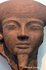 Ramses VI (konde) Tags: ramsesv ramsesvi 20thdynasty newkingdom kv6 thebes britishmuseum sarcophagus ancient valleyofthekings london