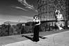 DSC_8488-Modifica (cristina peccioli) Tags: gasometro ostiense roma chimere ballerine danza
