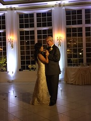 """Emily Dances with Dad at Her Wedding • <a style=""""font-size:0.8em;"""" href=""""http://www.flickr.com/photos/109120354@N07/37900126796/"""" target=""""_blank"""">View on Flickr</a>"""