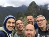 IMG_5062 (massimo palmi) Tags: perù peru machupicchu machu picchu montagna inca vacanza amici friends verde green vallata urubamba unesco amazzonia