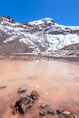 50. Chimborazo, Ecuador-17.jpg (gaillard.galopere) Tags: 1635mm 1635mmf28 2017 5d 5dmkiii apn americadelsur amériquedusud canon chimborazo ecuador equateur lis overland overlander overlanding southamerica travel agua azul beautiful blanc bleu blue brillant camera colorfull couleur cámara eau f28 foto grandangle ice latinamerica lens life mkiii montagne montaña mountain neige nieve outdoor photo photographie photography reflex relief snow vie volcan volcanes volcano volcanoes volcans volcán water white wideangle équateur