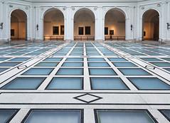 Brooklyn Museum (GER.LA - PHOTO WORKS) Tags: newyork newyorkcity museum museales wwwbrooklynmuseumorg