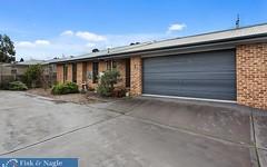 5/8-12 Narregol Street, Pambula NSW