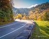 Autumn Travels (augphoto) Tags: augphotoimagery autumn fall highway nature outdoors road scenic gatlinburg tennessee unitedstates