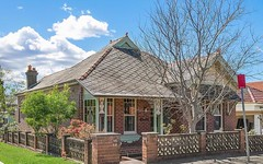 65 Piper Street, Lilyfield NSW