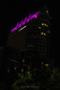 Regions Building supporting Breast Cancer Awareness month. October 2017 (tarell_sallie) Tags: tampa florida tampabay hillsborough hillsboroughcounty usa unitedstates america unitedstatesofamerica october 2017 breatcancer tower highrise highrisebuilding regions cityscape nightscape canon canont3i macbook edit lightroom copyright regionsbank downtown downtowntampa centralflorida centralfl
