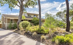 19 Crofts Crescent, Spence ACT