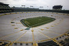 _MG_3752.jpg (Sven Vietmeier) Tags: 2017 greenbay lambeaufield packers roadtrip2017 stadium usa wisconsin gopackgo étatsunis