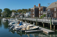 Manchester-by -the-sea   Massachusetts (keithhull) Tags: manchesterbythesea capeann northshore massachusetts harbour unitedstates 2017