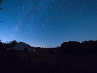 IMGPJ20869_Fk - Astro-landscape - Laconia - Otterbein Chruch Road