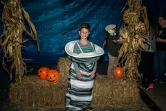 Halloween-2017 (155 of 173)
