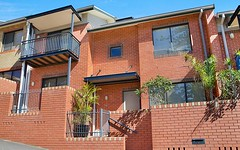 68a Wolfe Street, The Hill NSW