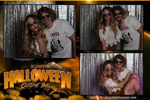 """Denver Halloween Costume Ball • <a style=""""font-size:0.8em;"""" href=""""http://www.flickr.com/photos/95348018@N07/37995427022/"""" target=""""_blank"""">View on Flickr</a>"""