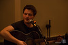 Kevin Glavin - Cork Jazz Weekend - Dave Lyons-37