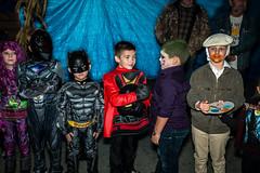 Halloween-2017 (134 of 173)