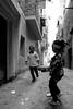 DSC_3755 (Shady Youssef) Tags: egypt egyptian street journalist ismailia