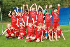 Feriencamp Geesthacht 17.10.17 - u (10) (HSV-Fußballschule) Tags: hsv fussballschule feriencamp geesthacht vom 1610 bis 20102017