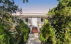 1 Hubert Street, South Townsville QLD