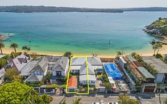 17 Victoria Street, Watsons Bay NSW