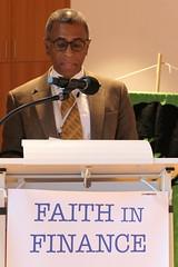 P1000494 (The Alliance of Religions and Conservation) Tags: faithinfinance impactinvestment faithconsistent religions zug switzerland faiths allianceofreligionsandconservation