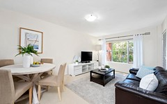 9/282 Pacific Highway, Greenwich NSW