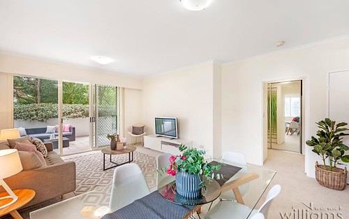 44/1 Maher Cl, Chiswick NSW 2046