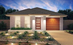 Lot 5221 Flemming Street, Spring Farm NSW