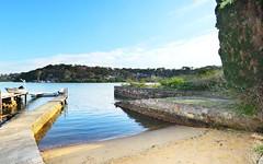 60 Marine Drive, Oatley NSW