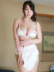 桐山瑠衣 画像54