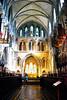 DSC_0056.jpg (RLC_0408) Tags: architecture artsy dublin honeymoon ireland saintpatrickscathedral