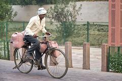171104_015 (123_456) Tags: india agra uttar pradesh