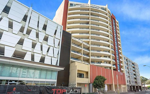 64/26 Hassall St, Parramatta NSW 2150