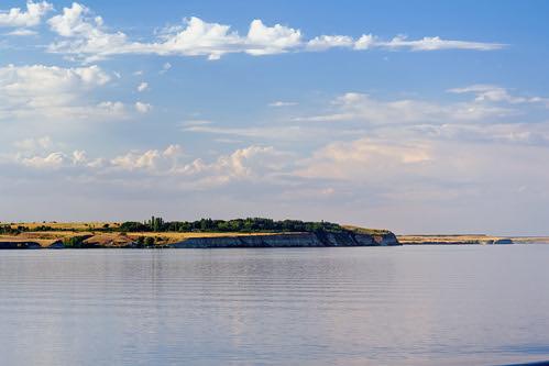 Volga 5 ©  Alexxx Malev