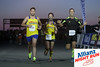 147 ANR VALENCIA 2017 _QF_9968 QUINTAS (ALLIANZ NIGHT RUN) Tags: allianz nighr run valencia 2017 20170929