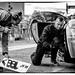Belgian Gentlemen Drivers Club @ Francorchamps - 011017 - 172-Modifier.jpg