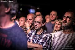 mcloudt.nl-201710CubisBoom-FB-IMG_2312-1