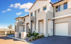 * 21 Highland Close, Macquarie Links NSW